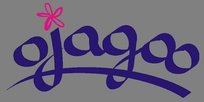 Ojagoo - sklep - rękodzieło artystyczne